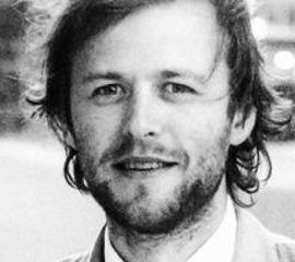Mac Barnett Speaker Bio
