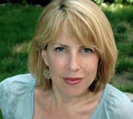 Christina Baker Kline Speaker Bio