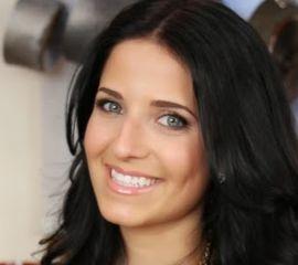 Laura Vitale Speaker Bio