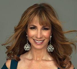 Jill Zarin Speaker Bio