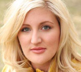 Melissa Moore Speaker Bio