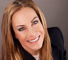 Dr. Tracey Wilen Speaker Bio