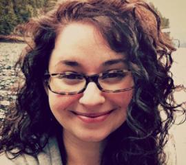 Michelle Hodkin Speaker Bio