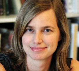 Kate Orff Speaker Bio