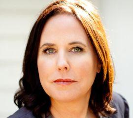 Marlene King Speaker Bio