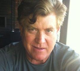 Scott McEwen Speaker Bio