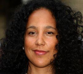 Gina Prince-Bythewood Speaker Bio