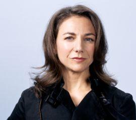 Ilene Chaiken Speaker Bio