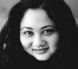 Gabrielle Zevin Speaker Bio