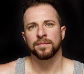 Ryan Sallans Speaker Bio
