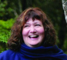 Christine Feehan Speaker Bio