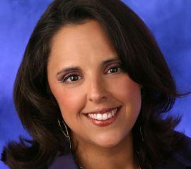 Yvette Montero Salvatico Speaker Bio