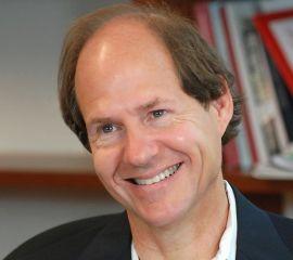 Cass Sunstein Speaker Bio