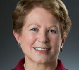 Carol Geary Schneider Speaker Bio
