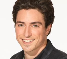 Ben Feldman Speaker Bio