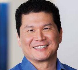 David Chao Speaker Bio