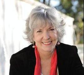 Sue Grafton Speaker Bio