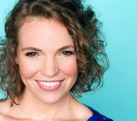 Beth Stelling Speaker Bio