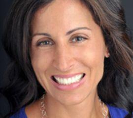 Lisa Genova Speaker Bio