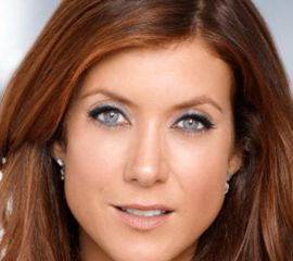 Kate Walsh Speaker Bio
