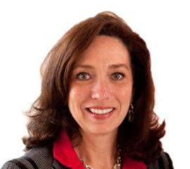 Teresa Tomlinson Speaker Bio