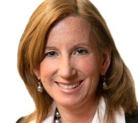 Cathy Engelbert Speaker Bio