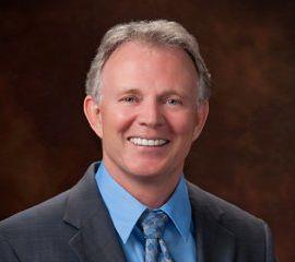 Dr. Steven Masley Speaker Bio