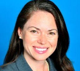 Susan Amat Speaker Bio