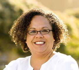Julie Lythcott-Haims Speaker Bio