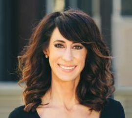 Melissa Hartwig Speaker Bio