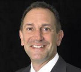 Gary Mendell Speaker Bio