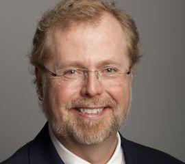 Nathan Myhrvold Speaker Bio