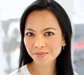 Mia Alvar Speaker Bio