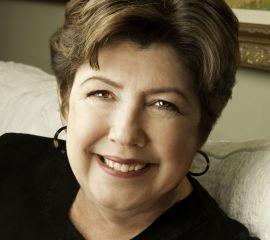 Mary Kay Andrews Speaker Bio