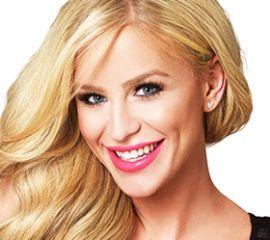 Gigi Gorgeous Speaker Bio