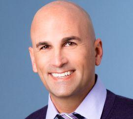 Scott Duffy Speaker Bio