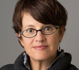 Kelly Corrigan Speaker Bio