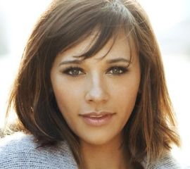 Rashida Jones Speaker Bio
