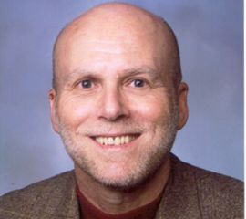 Mark Gorkin,