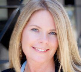 Heidi Browning Speaker Bio