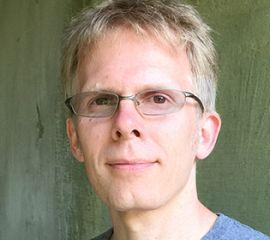 John D. Carmack Speaker Bio
