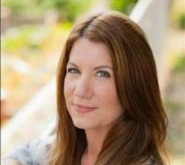 Susan Wiggs Speaker Bio
