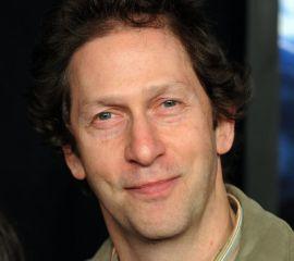 Tim Blake Nelson Speaker Bio