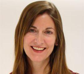 Amy Herdy Speaker Bio
