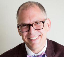 Jim Obergefell Speaker Bio