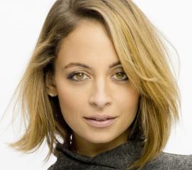 Nicole Richie Speaker Bio