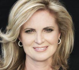 Ann Romney Speaker Bio