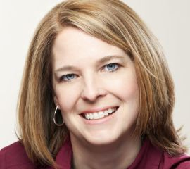 Jennifer Nielsen Speaker Bio
