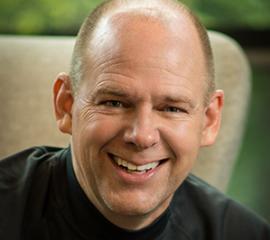 Mark Miller Speaker Bio