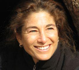 Tara Brach Speaker Bio